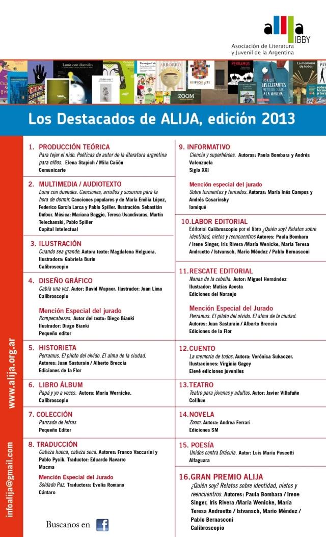 flyer-destacados-chico_2013